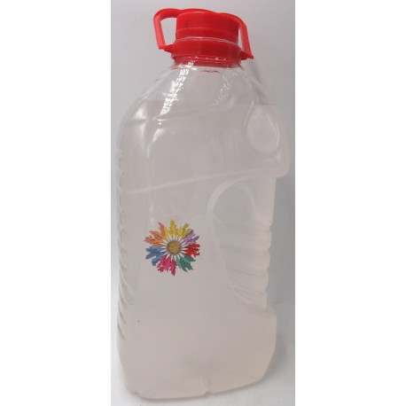 GEL HIDROALCOHOLICO 3000ML