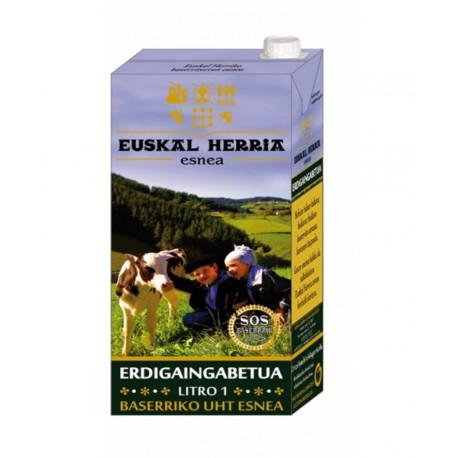 EUSKAL HERRIA ESNEA ERDIGAINGABETUA BRICK (6)